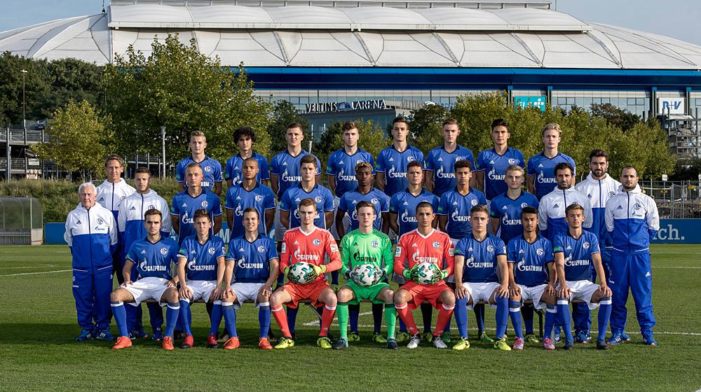 Schalke_u17