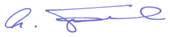 unterschrift_1